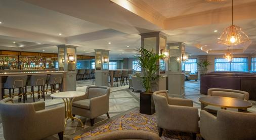 Maldron Hotel Newlands Cross - Dublin - Baari