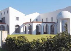 Villa Clara - Англет