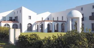 Villa Clara - Anglet