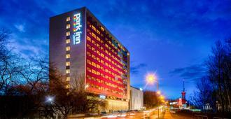 Park Inn by Radisson Katowice - Katowice