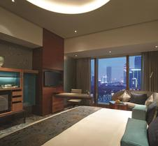Shangri-La Hotel, Tianjin
