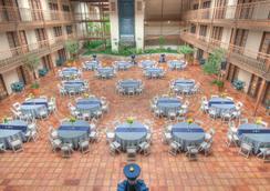 MCM Elegante Suites Abilene - Abilene - Hotel amenity
