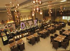 Villa Caceres Hotel - Naga City