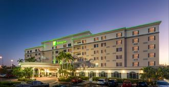 Holiday Inn Fort Lauderdale Airport - Hollywood