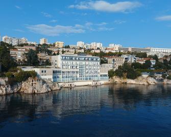 Hotel Jadran - Rijeka