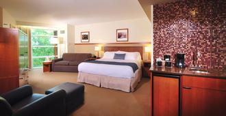 賓州斯塔特酒店及會議中心 - 州立學院 - 州學院