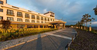 ラディソン ブル ホテル オルドゥ - オルドゥ