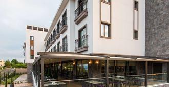Radisson Blu Hotel, Ordu - Орду