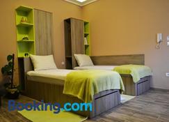 Apartment Fine Living 122 - Vršac - Habitación
