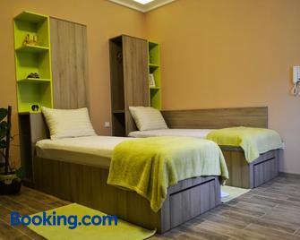 Apartment Fine Living 122 - Vršac - Bedroom