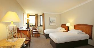Millennium Hotel Paris Charles De Gaulle - Roissy-en-France - Phòng ngủ