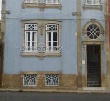 Porto Riad - Guest House