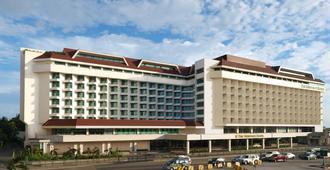The Heritage Hotel Manila - Manila