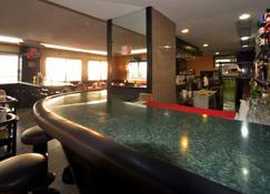 Hotel Mar y Tierra Veracruz - Veracruz - Bar