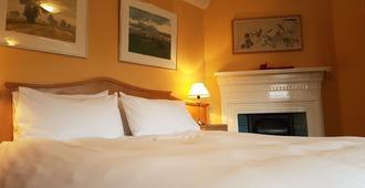 The Jolly Farmer - Guildford - Bedroom