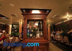 Hotel Niko - Zadar - Lobby