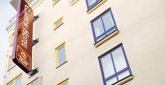 Clarion Hotel Orebro - Örebro