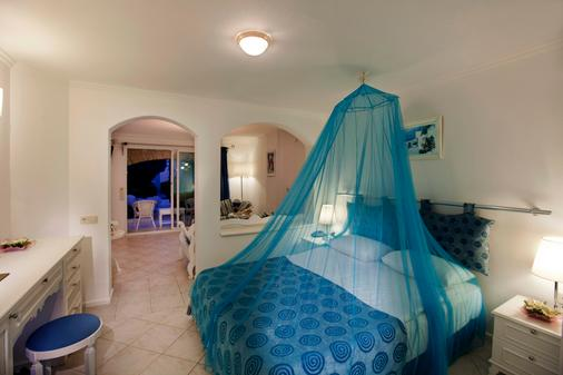 Royal Asarlik Beach Hotel 72 8 7 Bodrum Hotel Deals