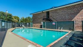 Motel 6 East Ridge, TN - Chattanooga - Uima-allas