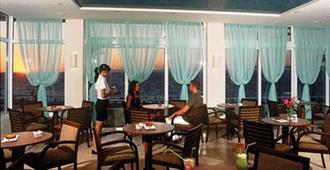 Rhodos Horizon Resort - Rodos