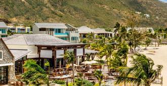 Park Hyatt St. Kitts - Basseterre