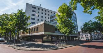 Best Western Hotel Groningen Centre - Groningen