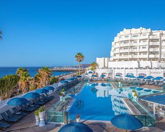 Santa Barbara Golf and Ocean Club by Diamond Resorts - Los Abrigos - Piscina