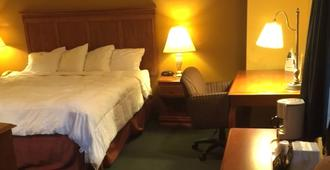 Regency Inn and Suites - Eau Claire