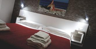La Bella Vita - San Vito dei Normanni - Bedroom