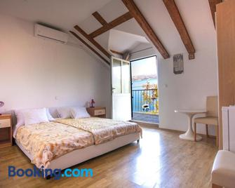 Apartment Boras Lux - Cavtat - Quarto