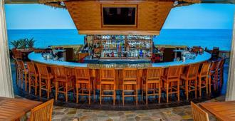 Royal Kona Resort - קאילואה קונה
