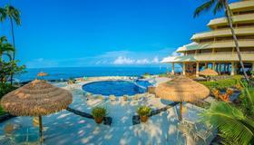 Royal Kona Resort - Kailua-Kona - Pool