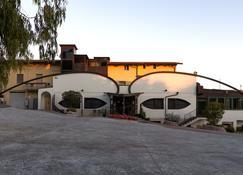 Casa Ferretti DI Ferretti Village - Silvi Marina - Rakennus