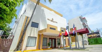 Hotel Real Bella Vista - סנטו דומינגו