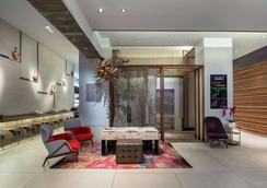 Hyatt Herald Square New York - New York - Lobby