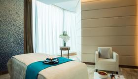 The Reverie Saigon - Ho Chi Minh City - Bedroom