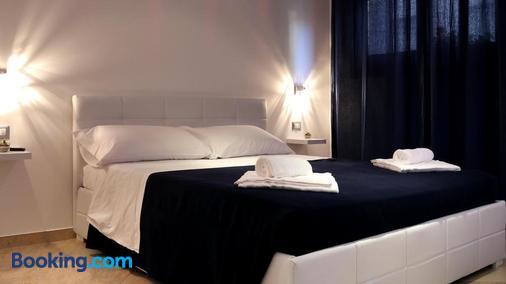 Terre Bianche - Alghero - Bedroom