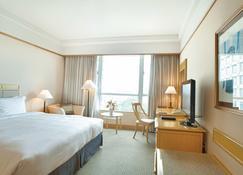 New World Saigon Hotel - Ciudad Ho Chi Minh - Habitación
