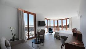 Hotel Es Princep - Palma - Habitación