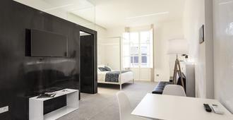 B&B Nostos - Siracusa - Bedroom