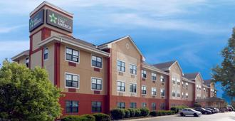 Extended Stay America Suites - Indianapolis - Airport - אינדיאנאפוליס