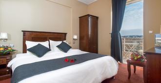 Perea Hotel - Thessaloniki