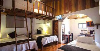 Epoca Hotel Boutique - Iquitos