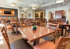 Drury Inn & Suites Phoenix Tempe - Tempe - Restaurant
