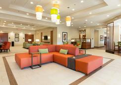 Drury Inn & Suites Phoenix Tempe - Tempe - Aula