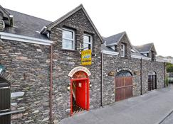 Quayside B&b - Dingle - Edificio