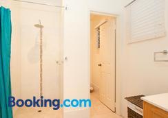 Reflections Broome - Broome - Bathroom