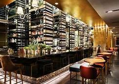 Artyzen Habitat Dongzhimen Beijing - Beijing - Bar