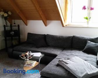 Studio Orchidee - Panschwitz-Kuckau - Living room