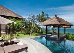 The Villas At Ayana Resort, Bali - South Kuta - Pool
